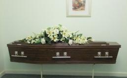 Funerals Glenelg