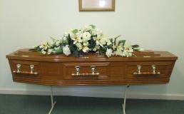 Hove Funerals