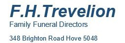 FH Trevelion Funerals